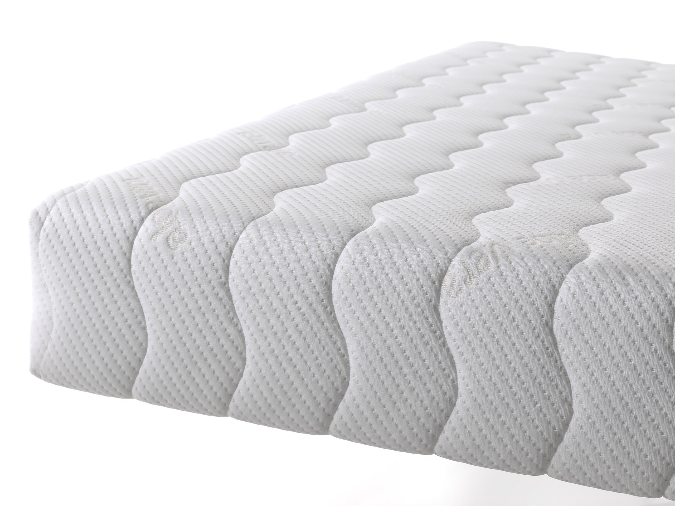 De Beste Matrassen Voor De Rug.Medical Pocket Nasa Aloe Vera Matras Droommatras
