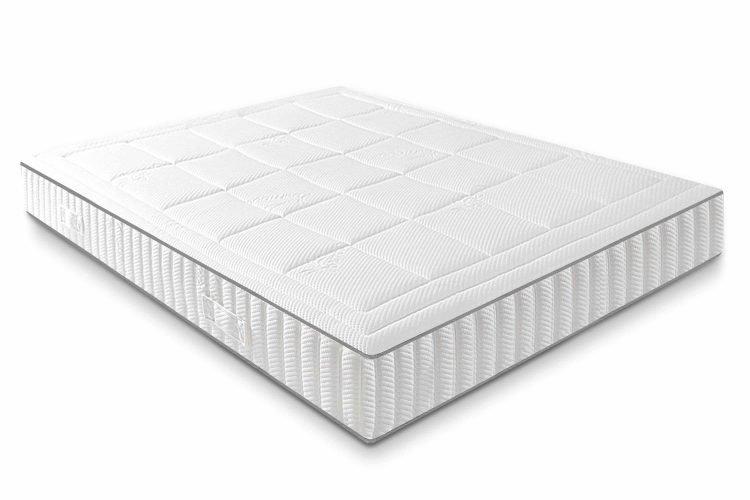 Matras gel foam 120x210 Infinity Airmaxx feed