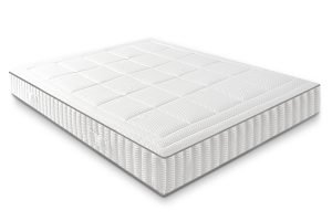 Matras gel foam 140x220 Infinity Airmaxx feed