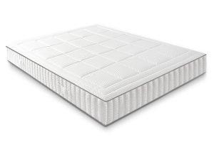 Matras gel foam 160x200 Infinity Airmaxx feed