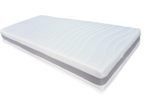 Matras-pocketvering-180x190-cm-Optimum-feed