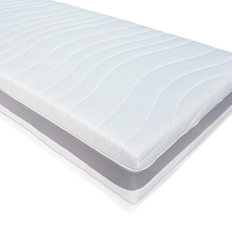 Matras-pocketvering-7-Comfort-Optimum-2