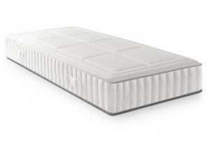 Matras gel foam 70x200 Infinity Airmaxx feed