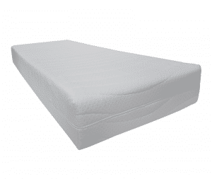 matras-pocketvering-luxor-s380-1