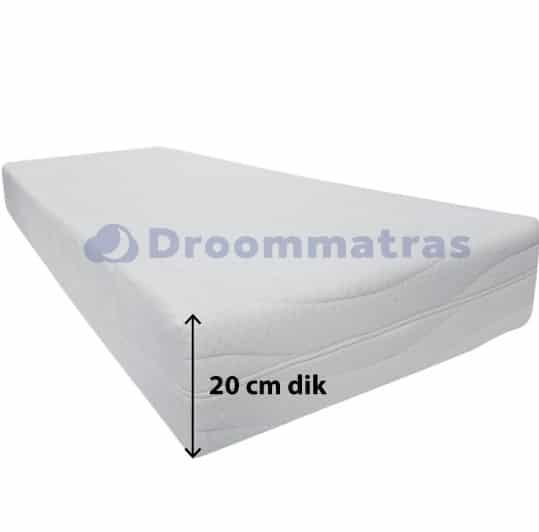 matras-pocketvering-pocket-320-4