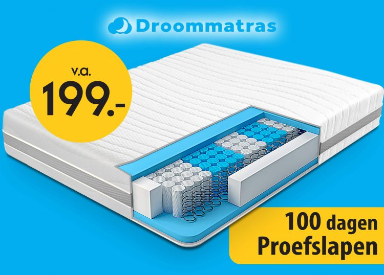 matras 80x210 cm optimum mp