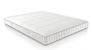Matras gel foam 140x220 Infinity Airmaxx feed