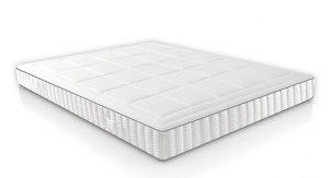Matras gel foam 180x210 Infinity Airmaxx feed