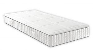 Matras gel foam 90x210 Infinity Airmaxx feed